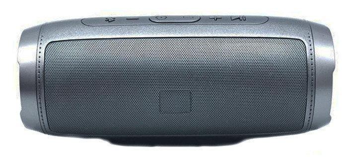 Портативная Bluetooth колонка 5 Вт S1000