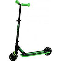Скутер NEON Viper Зеленый (N100829), фото 1