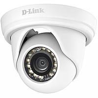 Сетевая камера D-Link DCS-4802E/UPA