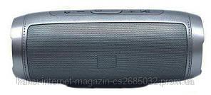 Портативная колонка SPS S1000, Bluetooth колонка