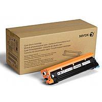 Драм картридж XEROX P6510/WC6515 Cyan 48K (108R01417)
