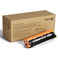 Драм картридж XEROX P6510/WC6515 Yellow 48K (108R01419)