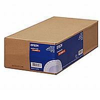 Бумага EPSON A2 Premium Luster Photo Paper (C13S042123)