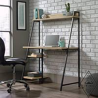 "Письменный стол ""Лорш"""