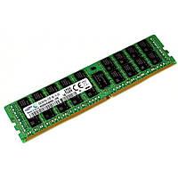 Модуль памяти для сервера DDR4 16Gb Samsung (M393A2K43CB2-CTD)