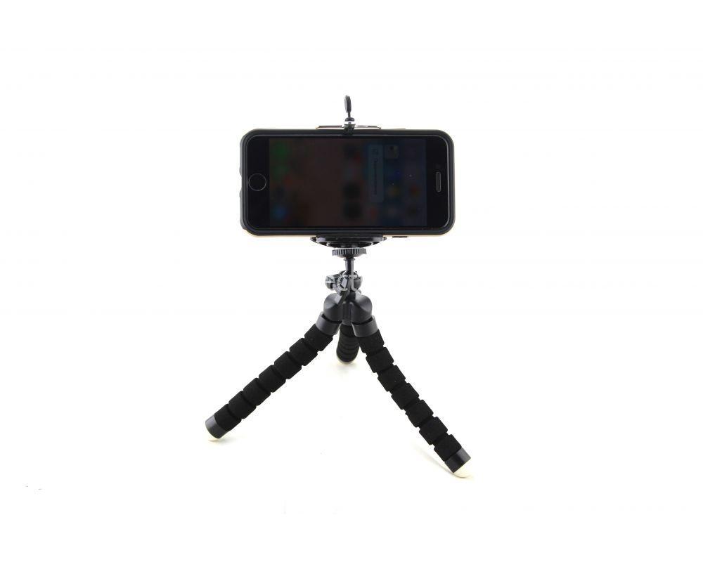 Штатив Tripod selfie 390, трипод