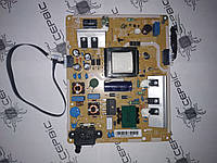 Модуль (блок) живлення BN44-00701A, фото 1