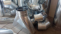 Вентиляция склада и складских помещений, фото 1