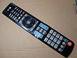 Пульт ДК LG AKB72914208, фото 3