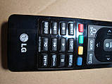 Пульт ДК LG AKB72914208, фото 5