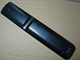 Пульт ДК LG AKB72914208, фото 6