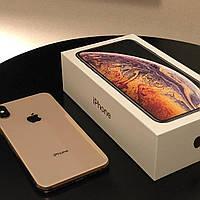 "АКЦИЯ -50%! Apple Iphone XS Max 6.5"" Официальная Реплика Айфон 10s макс. Гарантия 1 Год!"
