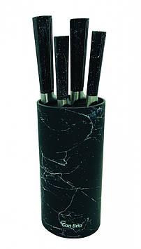 Набір ножів Con Brio CB 7070 5 предметів