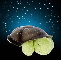 Морская черепаха - ночник