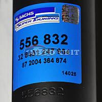 Амортизатор (передний, Sachs 556 832 Turk) BMW(БМВ) 5-Series(Серия) E(Е)39 1995-2003(95-03)