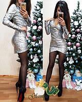 Платье Блеск, фото 1