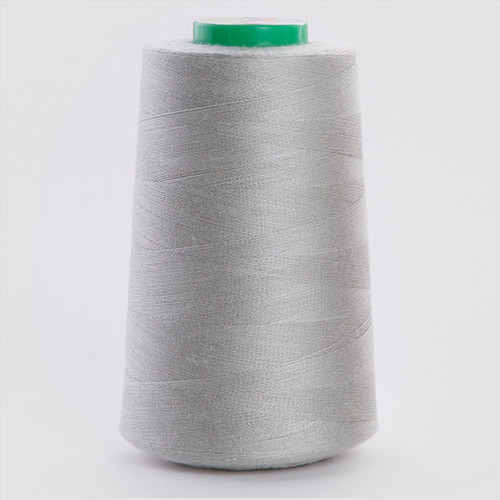 Швейные нитки Ninatex 50/2 (5000 ярдов) №303