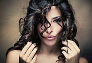 Рекомендации по уходу за волосами в ветреную погоду
