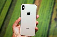 "Звоните Сегодня! Apple Iphone XS Max 6.5"" Официальная Реплика Айфон 10s макс. Гарантия 1 Год!"