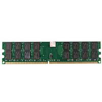 Память 4 ГБ DDR2 PC6400, только для AMD, новая