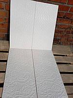 Высший сорт. Плитка глянцевая керамическая настенная Rada W 295х595мм Кафель для стен