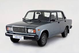 Запасные детали на автомобиль ВАЗ 2101, 2102, 2103, 2105, 2106, 2107 (Жигули)
