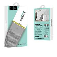 Портативная Батарея Hoco B31A Rege power bank(30000mAh) Grey, фото 2