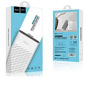 Портативная Батарея Hoco B31A Rege power bank(30000mAh) White, фото 2