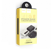 Портативная Батарея Hoco B20 Mig lcd power bank(10000mAh) Black, фото 2