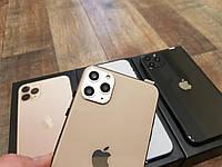 Apple Iphone 11 PRO MAX 6.5 DUOS! Корейская копия! 5D стекло в подарок!