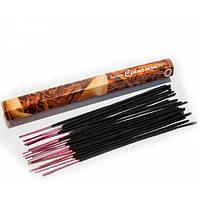 Cinnamon (Кориця) (Darshan)