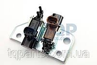 Клапан вакуумный, Соленоид MR577099, Mitsubishi Pajero Pinin 98-07 (Митсубиши Паджеро Пинин)