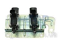 Клапан вакуумный, Соленоид 1357313, Ford Focus MK2 (DA) 05-12 (Форд Фокус)
