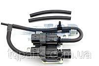 Клапан вакуумный, Соленоид 8657A065, Mitsubishi L200 05-11 (Митсубиши Л200)