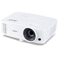 Проектор Acer P1350WB (MR.JPN11.001), фото 1