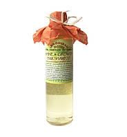 Шампунь Для роста и блеска волос Lemongrass House 260 мл