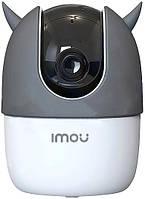 Силиконовый чехол Dahua iMOU для камеры IPC-A22EP Monster (FRS12)