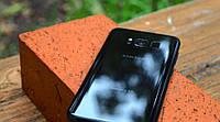 """АКЦИЯ -50%! Samsung Galaxy S9 5.1"""" 2-Sim! Официальная Реплика Самсунг С9. Гарантия 1 Год!"""