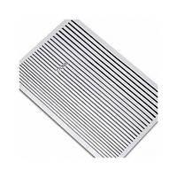 Гибкая лента для ногтей, цвет черный, фото 1