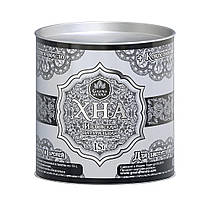 Хна для биотату и бровей Grand Henna темный графит 15 гр