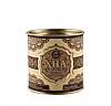 Хна для биотату и бровей Grand Henna темный коричневая 15 гр