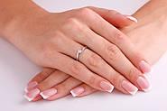 Укрепление ногтей: правильное питание и рецепты для укрепления ногтей