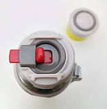 Термос детский 500мл А-Плюс, фото 3