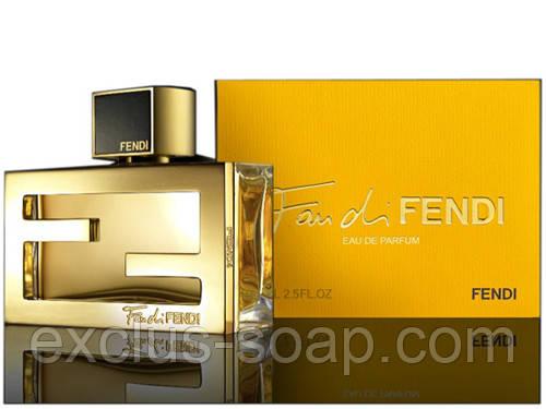 «Fendi» FENDI  -женские-унисекс