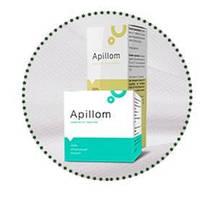 Apillom (Апиллом) - комплекс від папілом