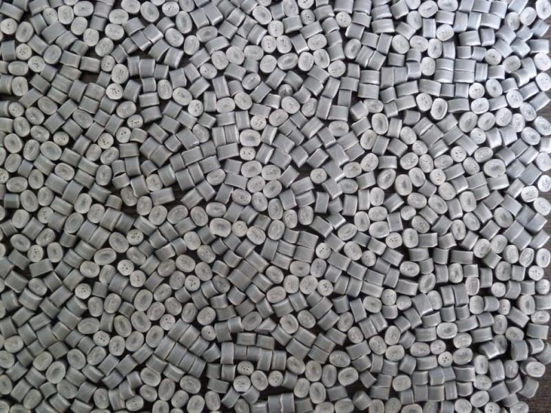 IM 5580 | PP блоксополимер | Полипропилен - PP