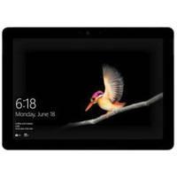 Планшет Microsoft Surface Go 4/64GB (MHN-00004, JST-00004)