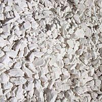 Известь карбонатная для раскисления почвы