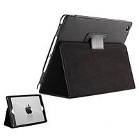 Чехол трансформер обложка Smart Cover для Apple iPad mini 1 2 3