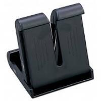 Точилка для ножей 7,2х6,5 см. Arcos, механическая (51187)